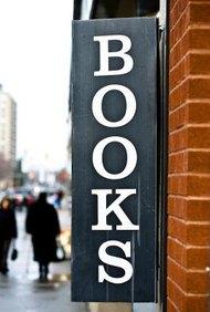 Una carrera vinculada a los libros contribuye a la cultura general.