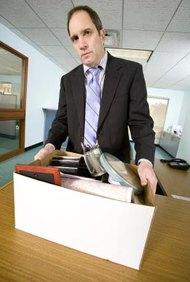 Despedir al empleado puede ser la mejor opción, dependiendo de la gravedad y las circunstancias.