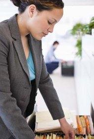 La gestión de documentos es vital para las empresas de cualquier clase y tamaño.