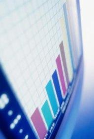 Los diagramas de Gantt son diagramas de barra especializados usados en gestión de proyectos.