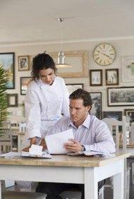 Utiliza un análisis FODA para mejorar la posición de tu compañía para el crecimiento.