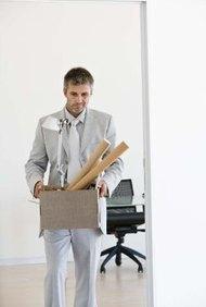 Crear un proceso ayuda a asegurarse de que una separación fluya tan fácilmente como sea posible.