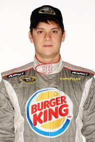 Las corporaciones respaldan las franquicias de Burger King.