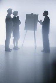 Un plan y estrategia publicitarios dan una dirección clara para una campaña publicitaria.