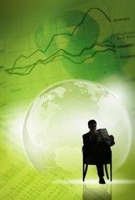 Las empresas construyen la ética en sus informes sobre el rendimiento utilizando el enfoque del triple resultado.
