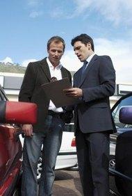 Vender se conoce con frecuencia como el arte de persuadir debido a sus factores emocionales y psicológicos.
