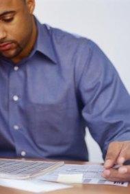 Los trabajadores independientes pueden declarar varias deducciones.
