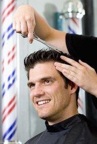 Cada estado tiene sus propios requisitos de peluquería.