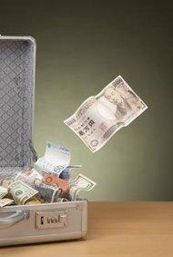 Cuando un socio empresarial roba de una cuenta empresarial hay varias opciones legales a seguir.