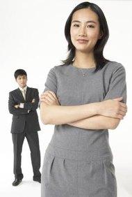 La dirección de Recursos Humanos es una parte vital de tu compañía.