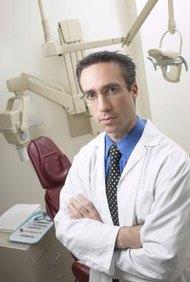 Se pronostica un crecimiento en la demanda de dentistas del 21 por ciento hacia el año 2020.