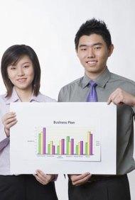 Los planes de negocios pueden ser desde gratis hasta costar bastante dinero.