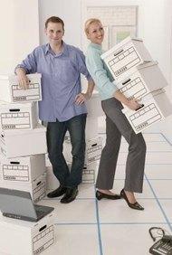 El IRS te permite declarar algunos de los costos en los que incurres antes de que tu negocio empiece a funcionar.
