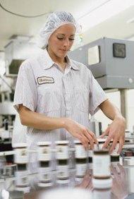 La contratación de demasiados trabajadores puede disminuir el producto marginal de tu empresa.