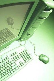 El sistema operativo actúa como el intermediario entre el usuario y el software en todos los dispositivos informáticos.