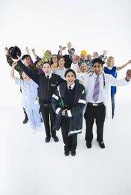 Reconocer el trabajo de los empleados no siempre implicar gastar dinero.