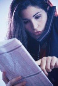 Utiliza más de un método de publicación para conseguir empleados calificados.
