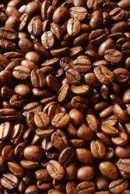 Starbucks es el líder del mercado de café. Como compañía individual, controla mucho más mercado que cualquiera de sus competidores.