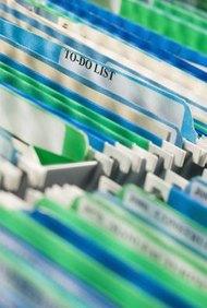 La gestión de la calidad total debe combinarse con una planificación estratégica.