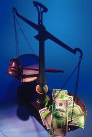 La corrupción en los negocios afecta a la sociedad en general.