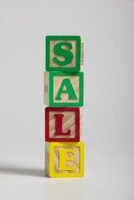 El eficaz posicionamiento impacta en las ventas del producto.