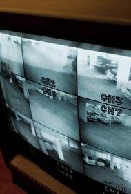 Las empresas emplean cámaras de seguridad por diversas razones.