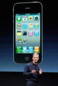 Puedes configurar tu iPhone, para que no muestre ninguna notificación de texto.