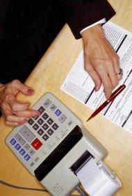 Las corporaciones pueden estar sujetas a impuestos federales de ingresos, de empleo y especiales, así como a impuestos estatales.