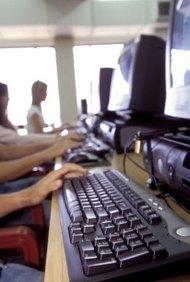 La IT ayuda a las pequeñas empresas a seguir siendo competitivas.