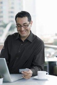 Internet se ha convertido en un canal de publicidad y ventas muy importante para negocios de todo tipo.