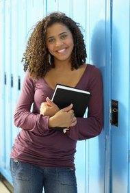 """Job Corps proporciona entrenamiento para el """"mundo real"""" a jóvenes entre 16 y 24 años."""