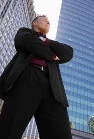 Los estilos de liderazgo en particular difieren de negocio a negocio.