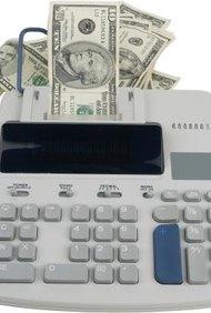 Existen diferencias contables entre las empresas con fines de lucro y las que no lo son.
