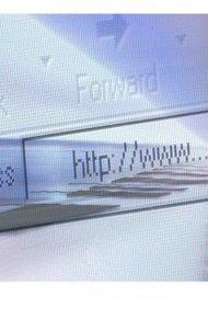 Ve los archivos que se van acumulando en el caché de Chrome.