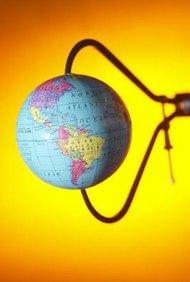Los datos demográficos son uno de los elementos usados como inteligencia en mercadotecnia.