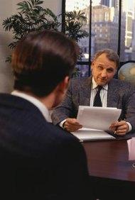 Los candidatos deben buscar empresas que capaciten y ayuden al desarrollo profesional.