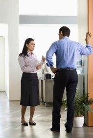 Una pérdida de negocio puede resultar de una operación normal de la empresa o de un evento irregular que genera una caída de las actividades corporativas.