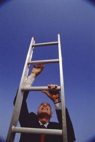 Motivar mucho a los empleados ayuda a tu empresa a alcanzar sus metas.