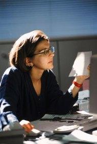 Aprende más sobre los usos de Excel para contabilidad.