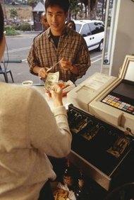 Una buena capacitación es fundamental para el funcionamiento de un restaurante.
