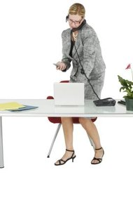 Los empleados multifunciones pueden ser una mina de oro para las pequeñas empresas.