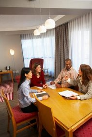 Los focus group pueden ser una buena herramienta para conocer cómo recibirán los consumidores un nuevo producto.