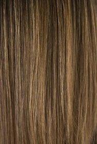 Puedes operar un negocio de extensiones de cabello en línea.