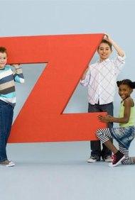 El patrón Z asume que tus ojos se mueven de izquierda a derecha y de arriba a abajo.