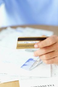 ¿Qué hacer con las deudas de tarjetas de crédito incobrables?