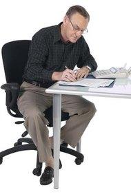 La contabilidad se ha convertido en una profesión altamente especializada.