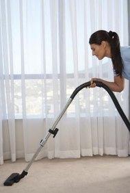 Ciertos estándares de limpieza son requeridos en casi todas las industrias.