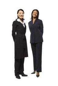 Revisa los tipos de traje de negocios para vestirte adecuadamente en cualquier situación.