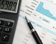 Are There Limits to Stock Loss Deductions?