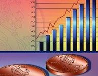 什么是最大的损失可能发生的看涨期权的买方?
